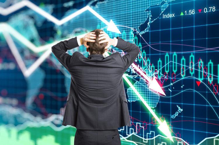 10 consigli per avere successo con il trading